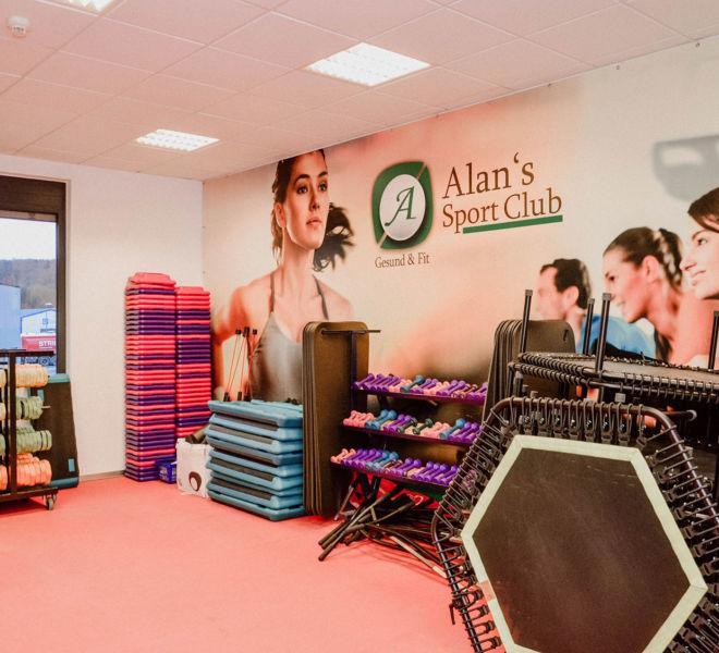 Alanssportclub_Studio_14