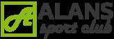 Alan's Sport Club